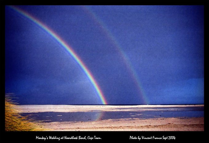 1189x841-Noordhoek-Rainbow1-web