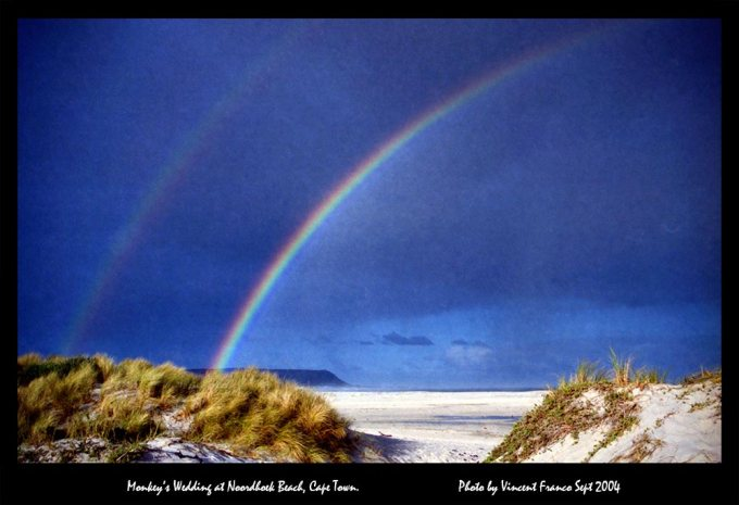 1189x841-Noordhoek-Rainbow2a-web