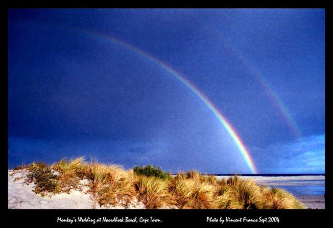 1189x841-Noordhoek-Rainbow2b-web