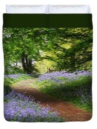 blue-bell-wood-journey-to-the-gate-vincent-franco douvet