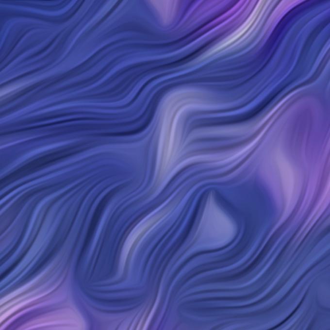 JACARANDA-TWILIGHT-web detail