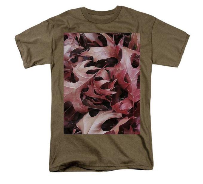 leave shirt 2