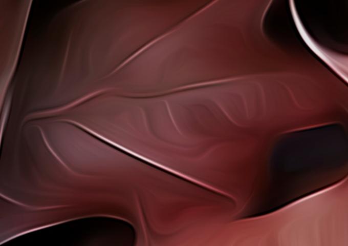 leaves-detail 2