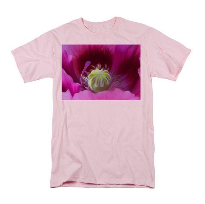 shirt paeadiso