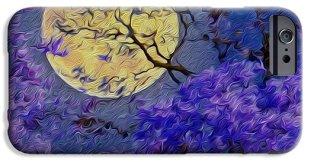 twilight-under-jacaranda-trees-vincent-franco cell