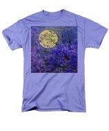 twilight-under-jacaranda-trees-vincent-franco shirt