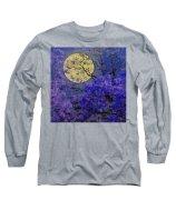 twilight-under-jacaranda-trees-vincent-franco shirts